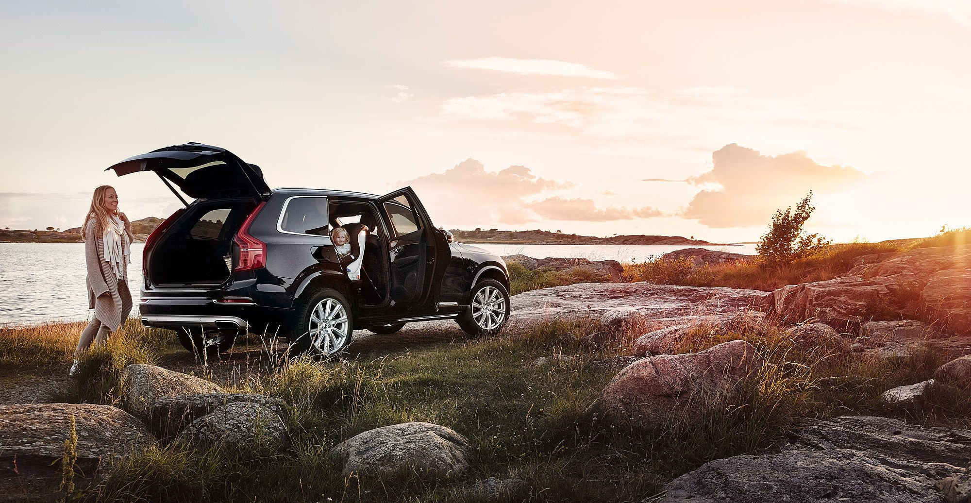 volvo certified pre-owned vehicle search | volvo cars