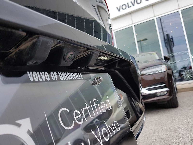 Volvo  T6 AWD Momentum FINANCE 0.99% - 48 MONTHS O. A.C.