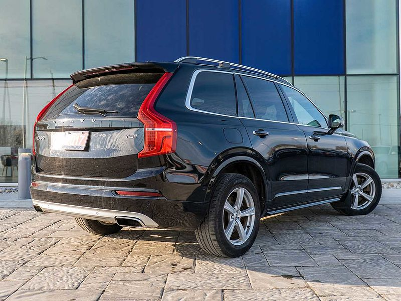 Volvo  CPO+FINANCE FROM 1.49%+7 PASS+NAVI+SUNROOF